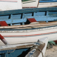004_fishingboats_on_Mourok_beach_Rodrigues