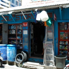 019_local_shop_in_port_mathurin