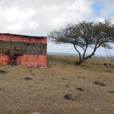 022_typical_case_on_hillside_rodrigues