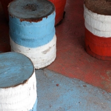 026_Coconut_stools_created_by_bakwa_lodge