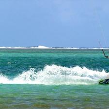 027_kitesurfing_in_lagoon_bakwa_lodge_rodrigues