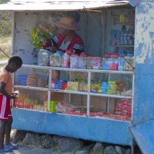 029_local_sweet_shop-rodrigues