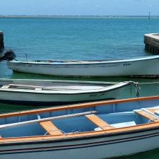 039_fishing_boats_rodrigues