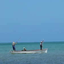 052_pirogue_fishing_rodrigues