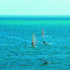 066_windsurfing_lagoon_rodrigues