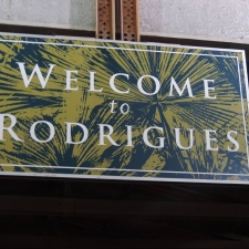 074_welcome_to_rodrigues_mauritius