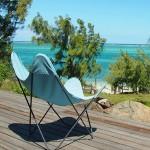01_bakwa_lodge_butterfly_chair (1)