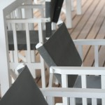 01_bakwa_lodge_top_part_terrace_chair