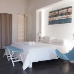 02_bakwa_lodge_bedroom_villa