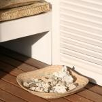 02_bakwa_lodge_decorative_element_coral_plate