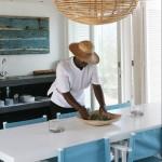 02_bakwa_lodge_dining_room_table_set