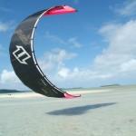 02_bakwa_lodge_kitesurfing