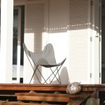 02_bakwa_lodge_rodrigues_island_villa_terrace_with_butterfly_chair
