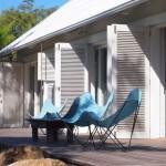 03_bakwa_lodge_buffly_chairs