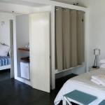 03_bakwa_lodge_family_suite