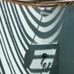 03_bakwa_lodge_showers_lagoon_family_suite