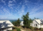 04_bakwa_lodge_sky_view_from_the_lodge