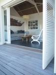 05_bakwa_lodge_thev_villa_lounge
