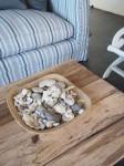 07_bakwa_lodge_lounge_decor_corals