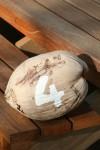 07_bakwa_lodge_room_number_on_coconut