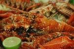 08_bakwa_lodge_dish_lobster
