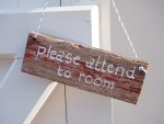 08_bakwa_lodge_room_dnd_sign
