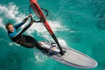 08_rodrigues_island_windsurf