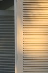 09_bakwa_lodge_door_frame