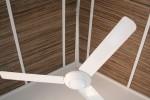 10_bakwa_lodge_ceiling_fan