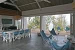 10_bakwa_lodge_the_living_room