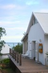 10_bakwa_lodge_the_lodge_terrace