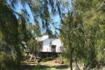 12_bakwa_lodge_rodrigues_garden_at_work