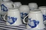 12_bakwa_lodge_tea_cup_chinese_style