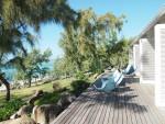 12_bakwa_lodge_view_of_lagoon_from_terrace