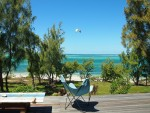 13_bakwa_lodge_kitesurf_activity_from_terrace