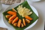 14_bakwa_lodge_fruit_dessert