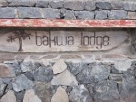 15_bakwa_loadge_wooden _sign_board