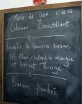 15_bakwa_lodge_menu_du_jour