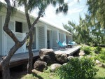 18_bakwa_lodge_villa_front_deck