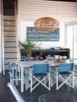 19_bakwa_lodge_villa_living_room
