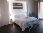 20_bakwa_lodge_the_room_villa
