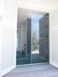 21_bakwa_lodge_villa_shower