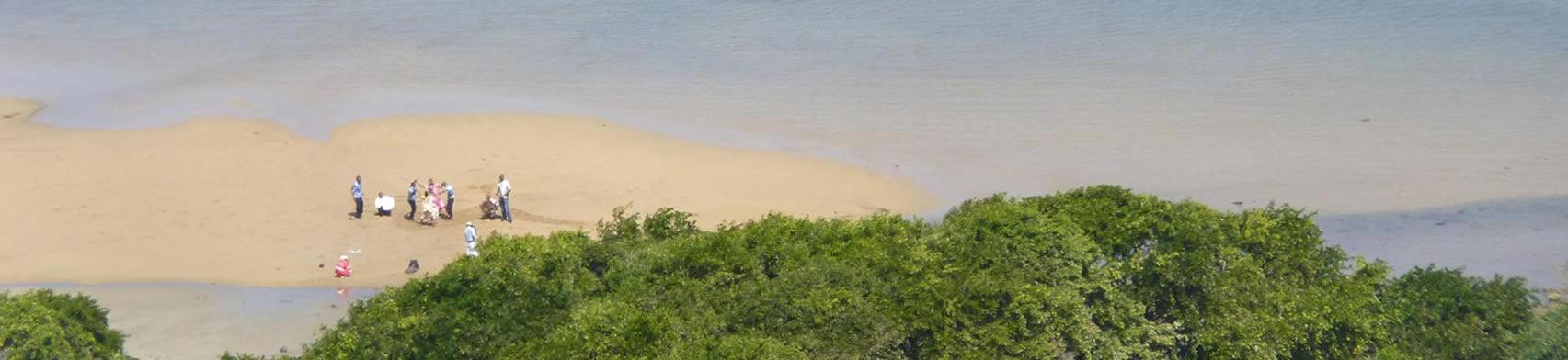 bakwa_lodge_beach_view