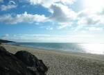 bakwalodge-seaside