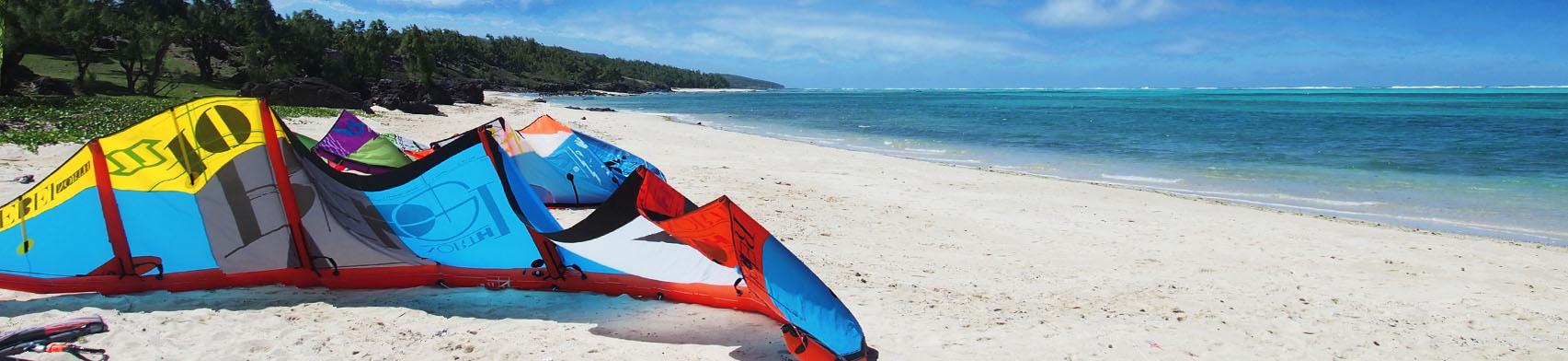 kite_beach_rodrigues