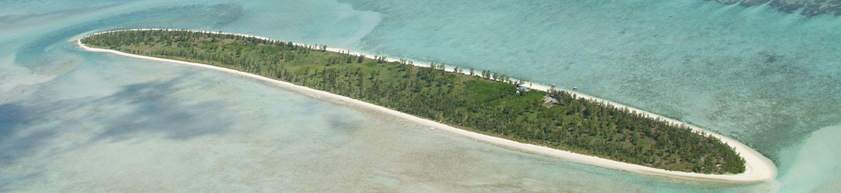 rodrigues_aerial_view_islet