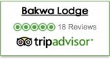 bakwa_lodge_trip_advisor_widget